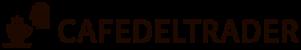 CAFEDELTRADER